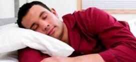 أسرار عالم النوم