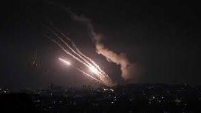 حماس تشترط وقف اعتداءات الاحتلال و إسرائيل ترفض مقترحا أمميا للتهدئة