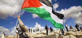 القضية الفلسطينية.. الوضع الحالي ومسئوليتنا تجاه القدس