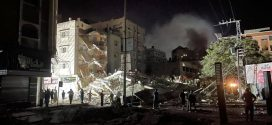 حرب غزة الرابعة: فشل إسرائيلي وتصدُّر فلسطيني