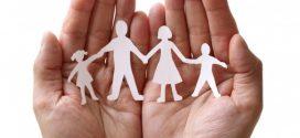 الانهيار الأسري.. واقع أليم وضياع للقيم