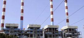 صحيفة ليبراسيون: تسرب في مفاعل نووي صيني.. ماذا حدث بمصنع تايشان؟